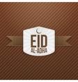 eid al-adha white paper tag