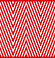 seamless retro texture diagonal lines vector image vector image
