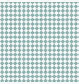 diamond seamless pattern background wallpaper vector image vector image
