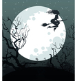 halloween28 vector image vector image