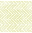 abstract textile parquet seamless pattern vector image