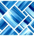 acrylic seamless background vector image vector image