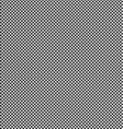 tri vector image vector image