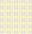 Pattern09 vector image vector image