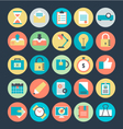 Office Colored Icons 3