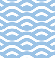 Wave Pattern 2 VS vector image