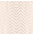Decorative dotted pattern - seamless vector image vector image