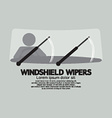 Windshield Wipers Cars Parts