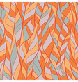 abstract seamless vector image vector image