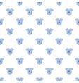 infant bodysuit pattern