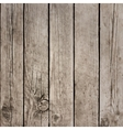 Wood Boards Floor Texture vector image