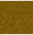 parquet background vector image