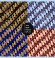 java style batik seamless pattern background