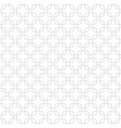 seamless background made geometric repeated vector image