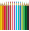 Pencils collection vector | Price: 1 Credit (USD $1)