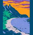 national park american samoa ofu beach united