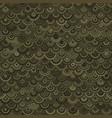 repeating texture print snake skin