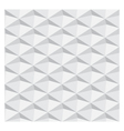 Paper as Seamless Background vector image