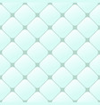 light tiles texture seamless pattern vector image vector image