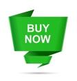 speech bubble buy now design element sign symbol vector image vector image