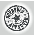 Approved vector | Price: 1 Credit (USD $1)