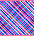 Seamless background geometric abstract diagonal