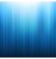 blue straight lines abstract background