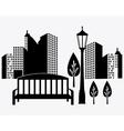 City design