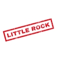 Little Rock Rubber Stamp