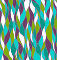 colorful abstract seamless vector image