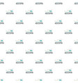 helicopter pattern seamless vector image vector image
