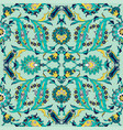 arabesque vintage decor floral ornate pattern