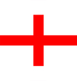 England vector image vector image
