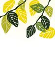 Leaf spring - background