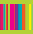retro background for web banners posters cards vector image vector image