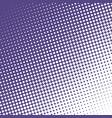 halftone grunge halftone background halftone dots vector image vector image
