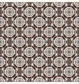 new pattern 0023 vector image vector image
