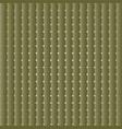 small diamond shape seamless pattern background vector image