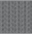 knit texture gray color seamless pattern fabric vector image vector image